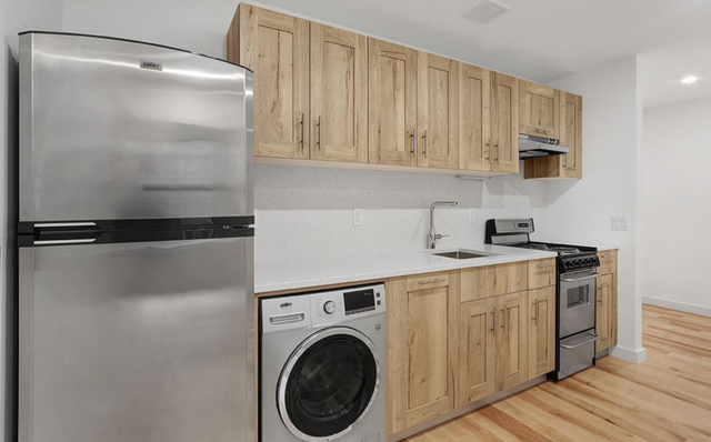 1 Bedroom, Manhattan Valley Rental in NYC for $3,342 - Photo 1