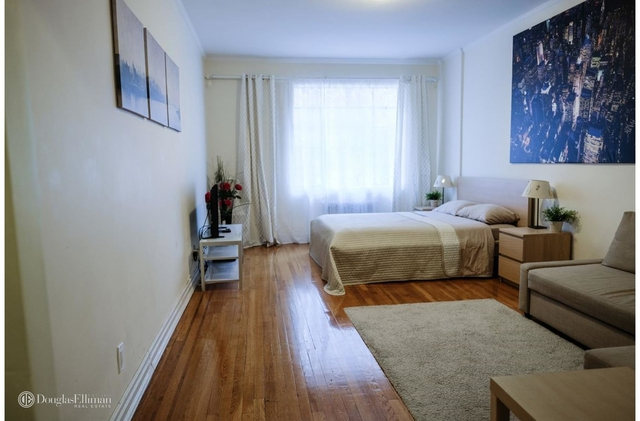 Studio, Lincoln Square Rental in NYC for $2,825 - Photo 1