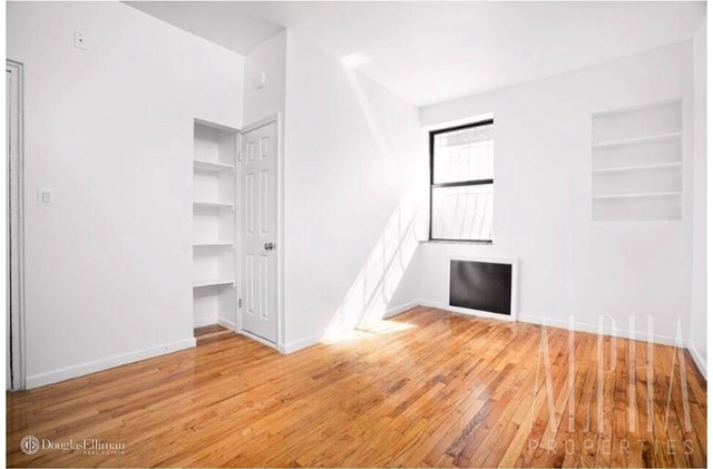1 Bedroom, East Harlem Rental in NYC for $1,855 - Photo 1