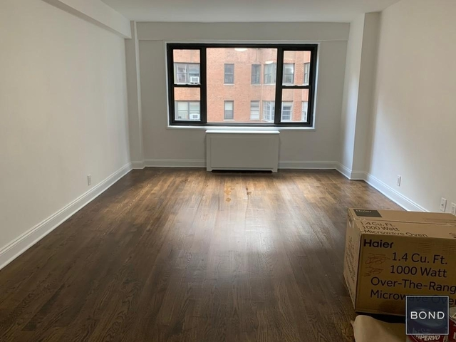 Studio, Sutton Place Rental in NYC for $3,195 - Photo 1