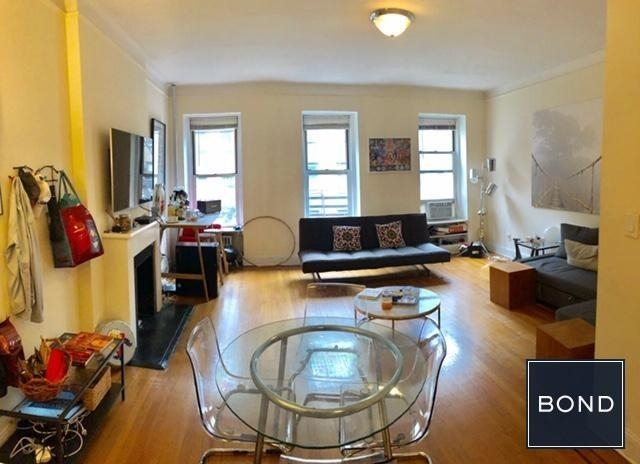 Studio, Turtle Bay Rental in NYC for $3,695 - Photo 1