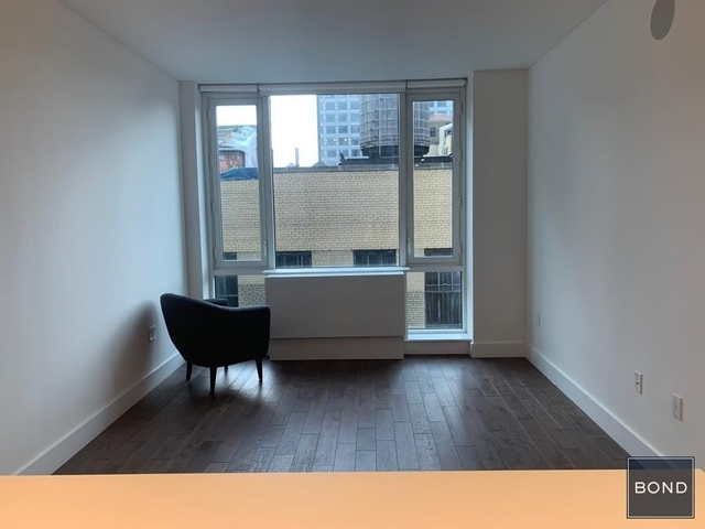 2 Bedrooms, Two Bridges Rental in NYC for $5,770 - Photo 1