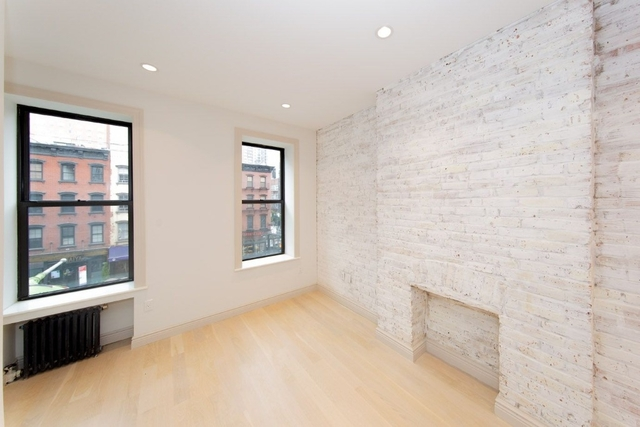 1 Bedroom, Yorkville Rental in NYC for $3,900 - Photo 2