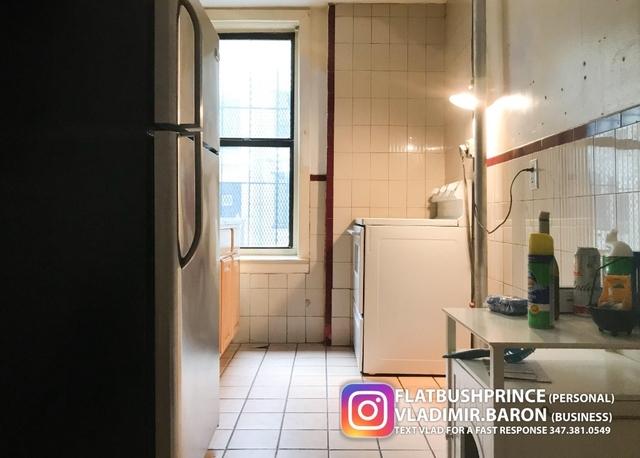 2 Bedrooms, Bushwick Rental in NYC for $2,151 - Photo 1