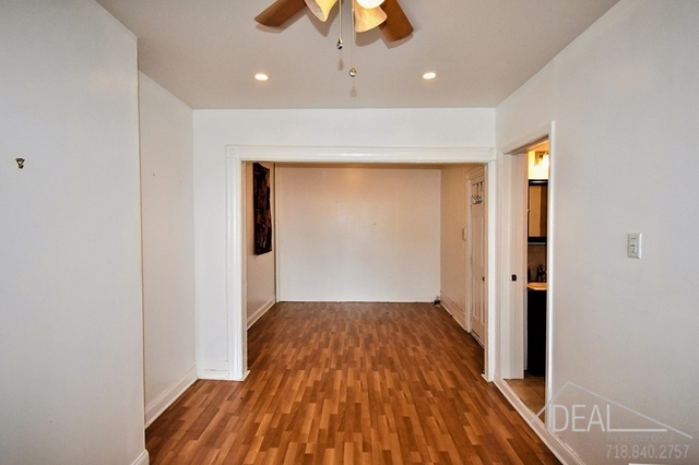 Studio, Gowanus Rental in NYC for $1,900 - Photo 2