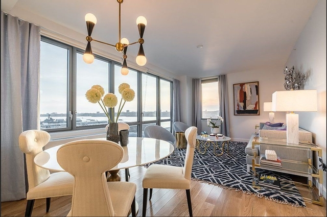 4 Bedrooms, Hell's Kitchen Rental in NYC for $8,746 - Photo 1