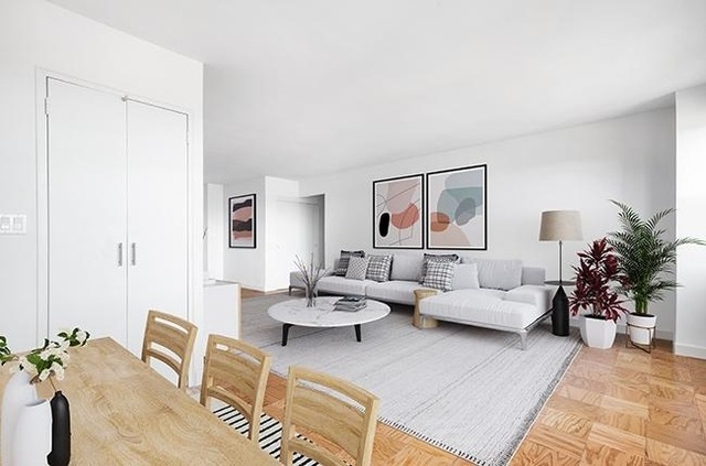 1 Bedroom, Riverdale Rental in NYC for $2,318 - Photo 1