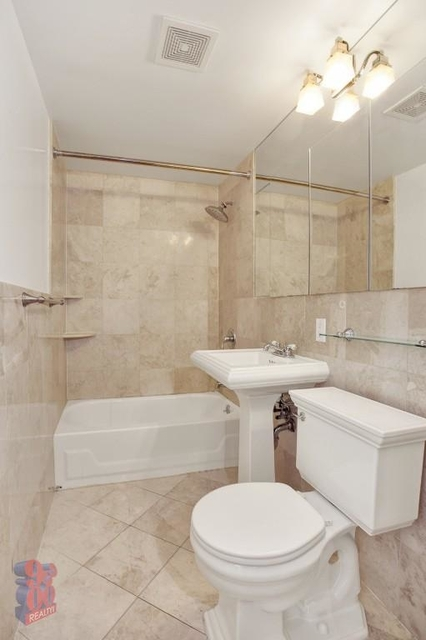 4 Bedrooms, Meatpacking District Rental in NYC for $6,995 - Photo 2