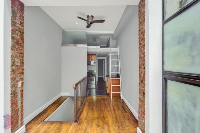 Studio, NoLita Rental in NYC for $5,295 - Photo 2