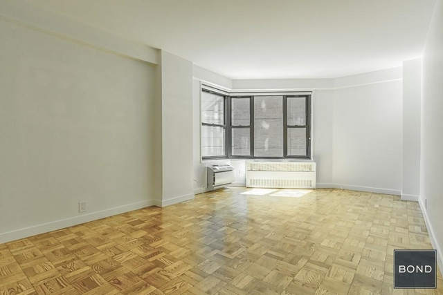 1 Bedroom, Greenwich Village Rental in NYC for $4,650 - Photo 2