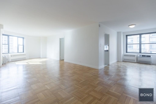 2 Bedrooms, Greenwich Village Rental in NYC for $6,850 - Photo 1