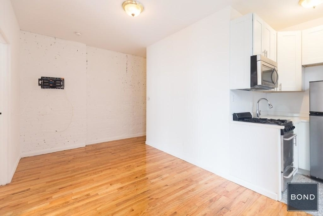 3 Bedrooms, Little Italy Rental in NYC for $4,490 - Photo 2