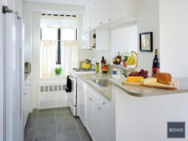 1 Bedroom, Central Harlem Rental in NYC for $2,295 - Photo 2