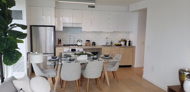 2 Bedrooms, Astoria Rental in NYC for $4,196 - Photo 2