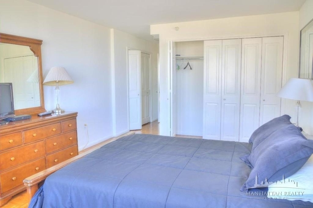 2 Bedrooms, Hell's Kitchen Rental in NYC for $4,978 - Photo 1