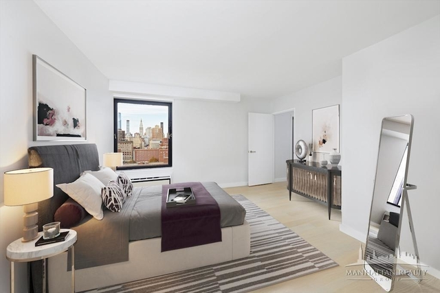 1 Bedroom, Yorkville Rental in NYC for $3,352 - Photo 1