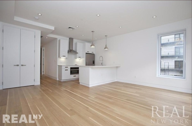 3 Bedrooms, Upper East Side Rental in NYC for $8,250 - Photo 1