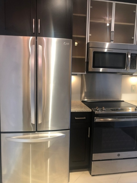 1 Bedroom, Lincoln Square Rental in NYC for $4,285 - Photo 1