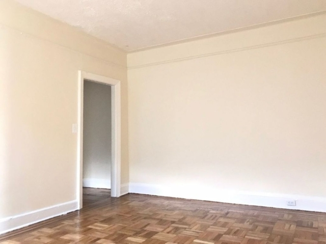 2 Bedrooms, Flatbush Rental in NYC for $1,950 - Photo 2
