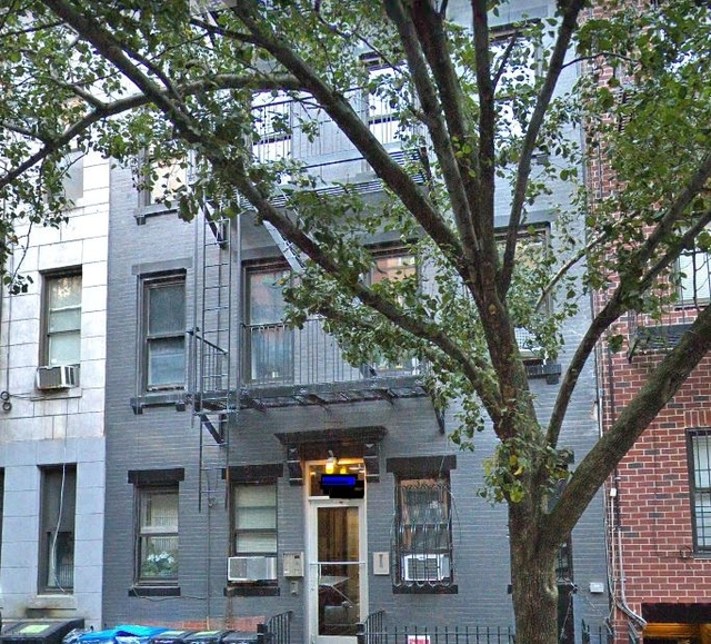 Studio, Yorkville Rental in NYC for $1,833 - Photo 2