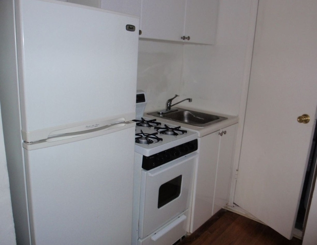 Studio, Yorkville Rental in NYC for $1,833 - Photo 1