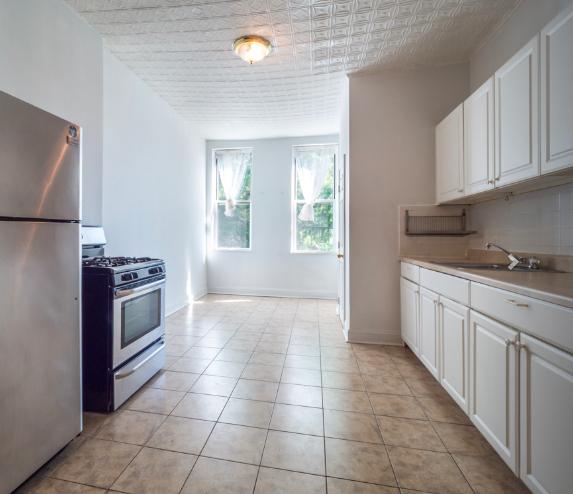 1 Bedroom, Ridgewood Rental in NYC for $2,382 - Photo 1
