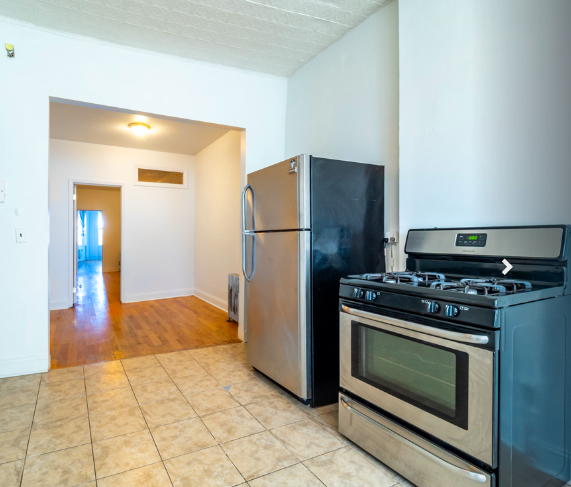 1 Bedroom, Ridgewood Rental in NYC for $2,382 - Photo 2