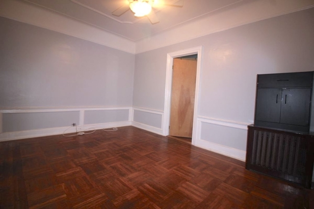 1 Bedroom, Bensonhurst Rental in NYC for $1,650 - Photo 2