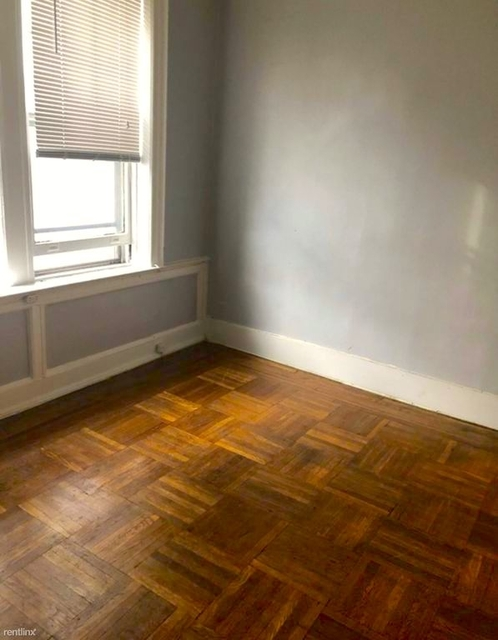 1 Bedroom, Bensonhurst Rental in NYC for $1,650 - Photo 1