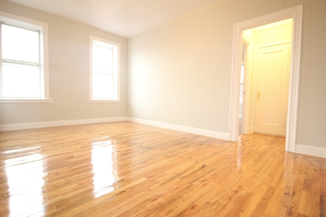 1 Bedroom, Bensonhurst Rental in NYC for $1,700 - Photo 1