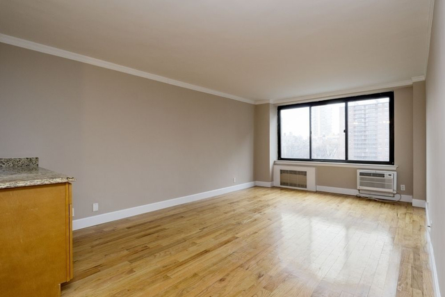Studio, Manhattan Valley Rental in NYC for $2,954 - Photo 1