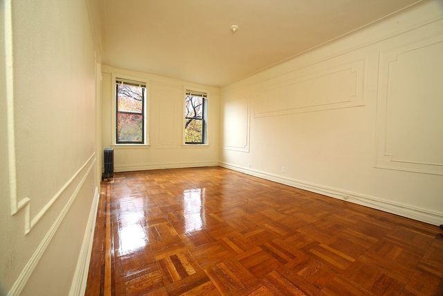 1 Bedroom, Bay Ridge Rental in NYC for $1,887 - Photo 2