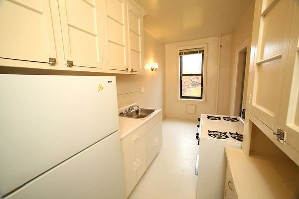 1 Bedroom, Bay Ridge Rental in NYC for $1,887 - Photo 1