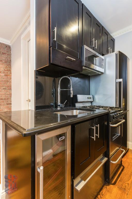 1 Bedroom, East Harlem Rental in NYC for $2,695 - Photo 1