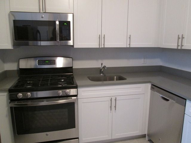 1 Bedroom, Rego Park Rental in NYC for $2,095 - Photo 1
