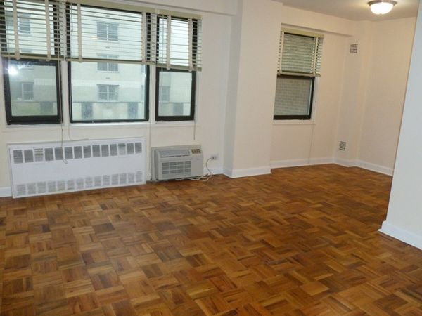 Studio, Kew Gardens Rental in NYC for $1,728 - Photo 1