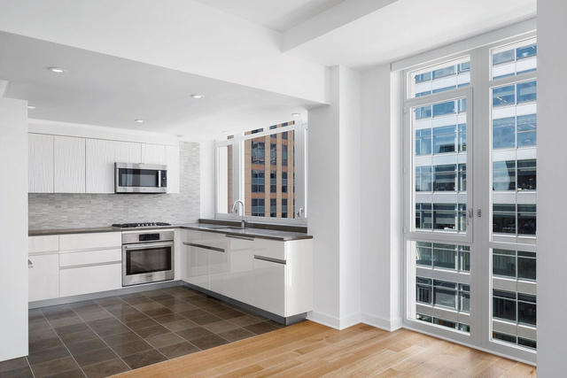 2 Bedrooms, Murray Hill Rental in NYC for $13,200 - Photo 2