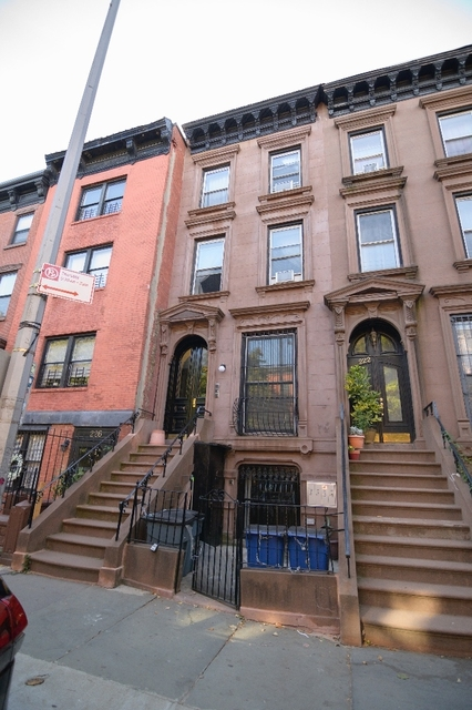 1 Bedroom, Fort Greene Rental in NYC for $2,795 - Photo 1