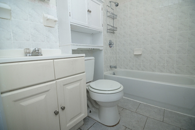 1 Bedroom, Fort Greene Rental in NYC for $2,795 - Photo 2