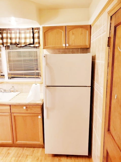 2 Bedrooms, Queens Village Rental in Long Island, NY for $2,000 - Photo 2