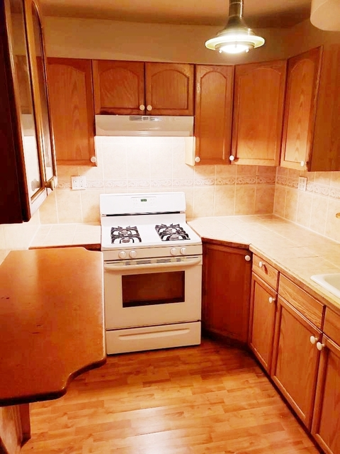 2 Bedrooms, Queens Village Rental in Long Island, NY for $2,000 - Photo 1