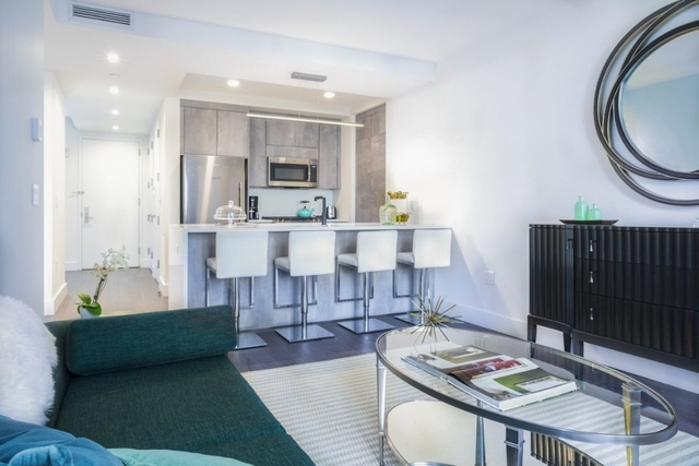 2 Bedrooms, Murray Hill Rental in NYC for $5,475 - Photo 1