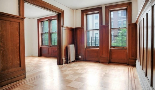 3 Bedrooms, Carnegie Hill Rental in NYC for $5,995 - Photo 2