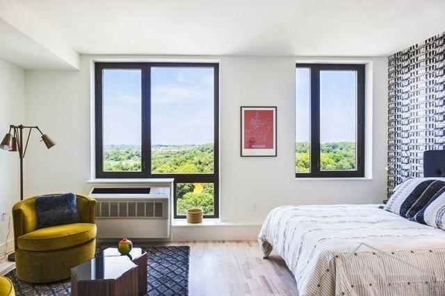 Studio, Prospect Lefferts Gardens Rental in NYC for $2,310 - Photo 1