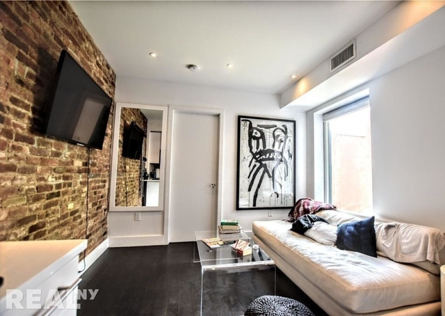 2 Bedrooms, Lower East Side Rental in NYC for $3,700 - Photo 1