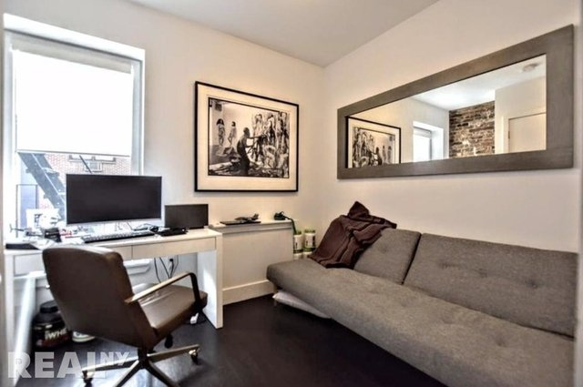 2 Bedrooms, Lower East Side Rental in NYC for $3,700 - Photo 2