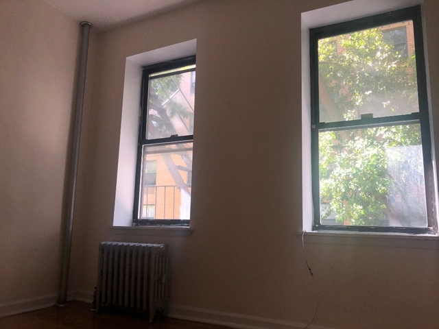 Studio, East Village Rental in NYC for $2,525 - Photo 1