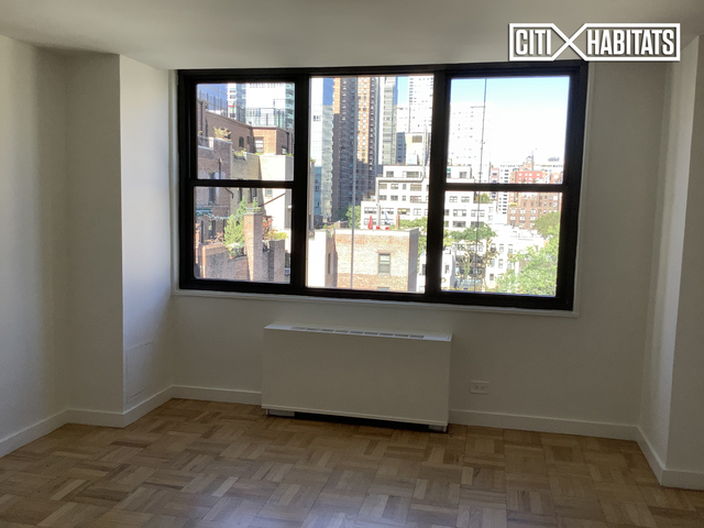 1 Bedroom, Turtle Bay Rental in NYC for $4,050 - Photo 1