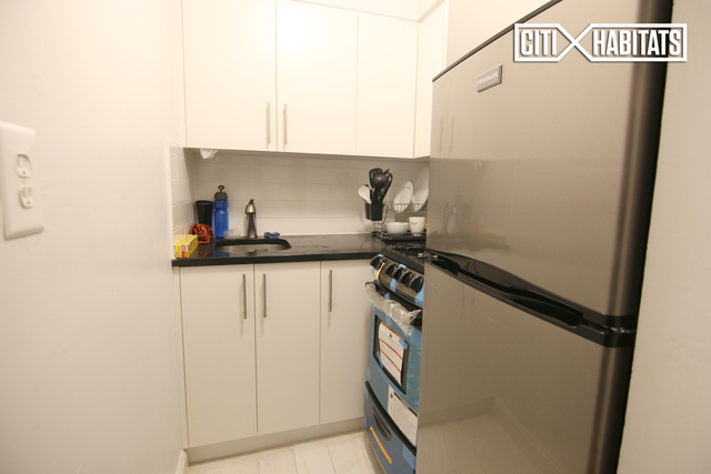 1 Bedroom, Upper West Side Rental in NYC for $2,500 - Photo 1