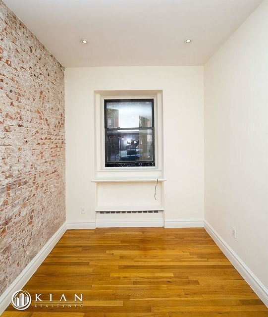 Studio, Upper East Side Rental in NYC for $2,016 - Photo 2